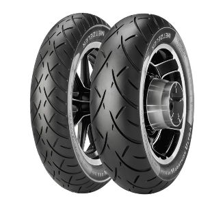Metzeler ME888 Marathon Ultra Front & Rear Tire Set
