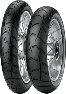 Metzeler Tourance Next Front & Rear Tire Set