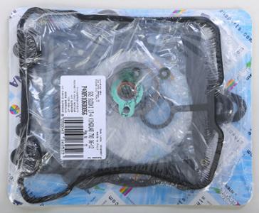 Athena Top End Gasket Kit
