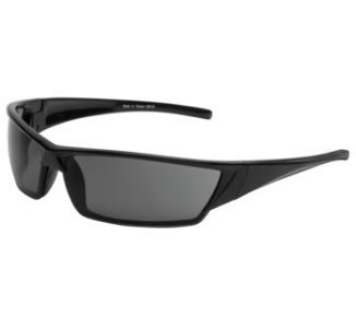 BikeMaster Rat Rod Sunglasses