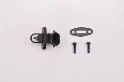 Drag Specialties Air Temperature Sensor