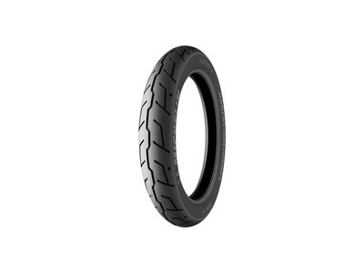 Michelin Scorcher 31 Front Tire 130/90B-16F