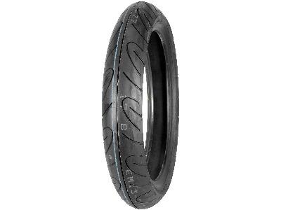Bridgestone BT-090-G Battlax Front & Rear Tire Set