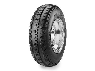 Maxxis M931 Razr MX Front Tire