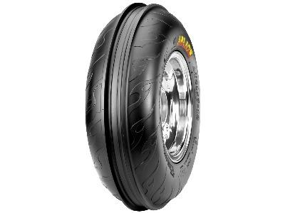 CST Cheng Shin Ablaze CS01 Front Tire