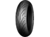 Michelin Pilot Road 4 GT Front and Rear Tires