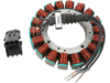 Compu-Fire Stator for 40A 3-Phase Charging System  55405
