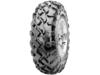 Maxxis MU9 Coronado Front Tires (2 Tires)
