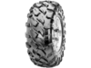 Maxxis MU9 Coronado Rear Tires (2 Tires)