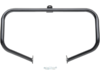 "Jardine 1-1/4"" Black Front Highway Bar"