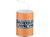 Moose Racing Safety Wire