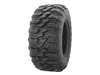 QuadBoss QBT446 Radial Utility Tires 26x11R-12 (8 Ply) (2 Tires)