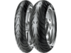 Pirelli Angel ST Front & Rear Tire Set