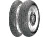 Pirelli Phantom Sportscomp Front and Rear Tires