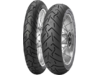Pirelli Scorpion Trail II Front and Rear Tire Set