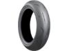 Bridgestone RS10 Battlax Rear Tire
