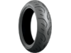Bridgestone T30 Battlax EVO Rear Tire