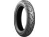 Bridgestone Battlax A40 Adventure Rear Tire
