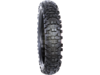 Duro DM1154 Rear Tire