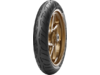 Metzeler Sportec M7 RR Front Tire