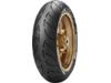 Metzeler Sportec M7 RR Rear Tire