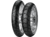 Metzeler Tourance Next Front and Rear Tire Set