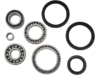 BEARING DIFFERENTIAL AC