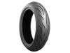 Bridgestone S20-U Battlax Hypersport Rear Tire