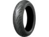 Bridgestone BT-023 Battlax Rear Tire