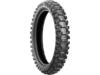 Bridgestone X20 Battlecross Front Tire with Heavy-Duty Tube