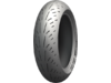 Michelin Power SuperSport EVO Rear Tire 180/60ZR-17 TL (75W)