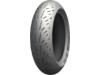 Michelin Power SuperSport EVO Rear Tire 190/50ZR-17 TL (73W)