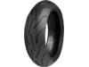 Michelin Pilot Power 2CT Rear Tire 150/60ZR-17 TL (66W)