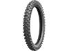 Michelin StarCross 5 Front Tire, Soft 90/100-21 TT 57M