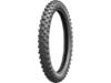 Michelin StarCross 5 Front Tire, Medium 80/100-21 TT 51M