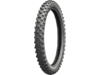 Michelin StarCross 5 Front Tire, Medium 90/100-21 TT 57M