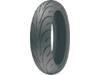 Michelin Pilot Road 2 Rear Tire 180/55ZR-17 TL (73W)