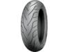 Michelin Commander II Rear Tire 180/55B-18 80H