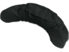 Parts Unlimited Snowmobile Windshield Bag