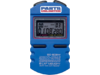Parts Unlimited Multi-Mode StopWatch