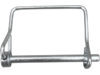 Parts Unlimited Lock Pin Wires