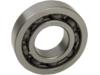 Parts Unlimited Crankshaft Bearing