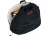 Parts Unlimited Helmet Bag