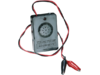 Parts Unlimited Ignition Timing Tester
