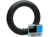 Drag Specialties Front,Rear 150/80-16 SMV Inner Tube