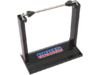 Drag Specialties Wheel Balancing Stand, Black