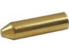 Race Tech Shock Seal Bullet Tool 14mm x 12mm