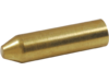 Race Tech Shock Seal Bullet Tool 16mm x 12mm