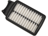 Drag Specialties Air Filter