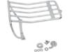 Drag Specialties Custom Replacement Luggage Rack, Chrome
